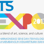 ITS Expo 2013