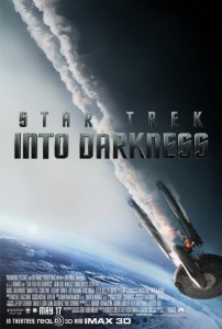 Review Film Star Trek Into Darkness