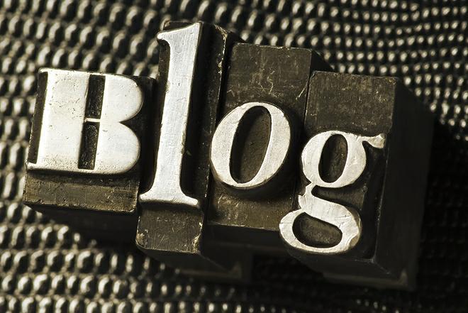 Buat Apa Blog iKurniawan?