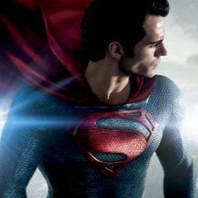 Resensi Film : Man Of Steel (Superman)