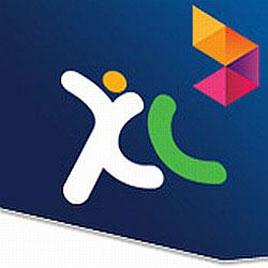 Reaktivasi SIM-Card di Customer Service XL