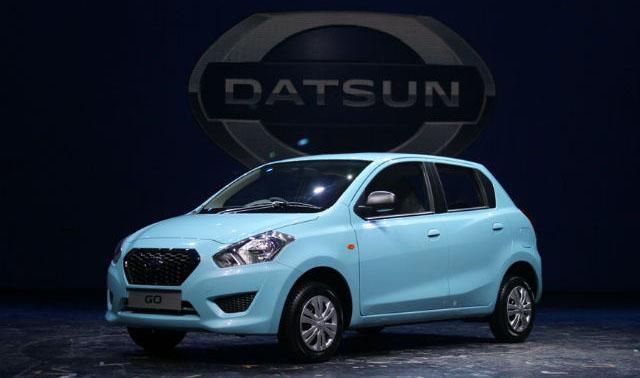 Mobil-Murah-Datsun-Go