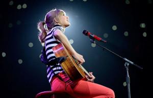 konser taylor swift di indonesia