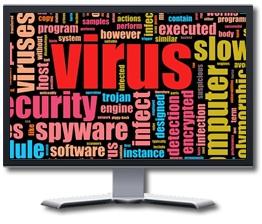 memilih anti virus untuk laptop