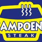 Kuliner Surabaya : Kampoeng Steak, Makan Kenyang Murah