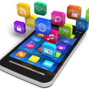 Memilih Paket Internet GSM / CDMA Untuk Smartphone