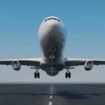 Berburu Tiket Pesawat Murah Secara Online