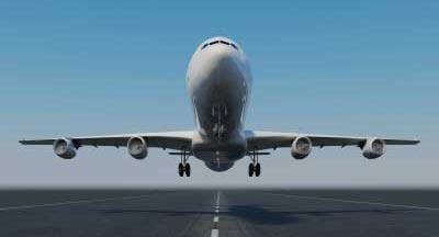 tiket pesawat online murah