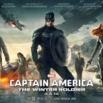 Review Film Captain America The Winter Soldier (2014)