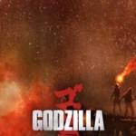 Review Film : Godzilla (2014), Remake Atau Reboot?
