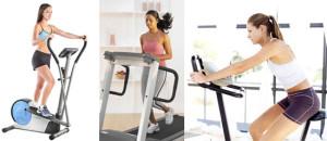 latihan untuk mengecilkan perut