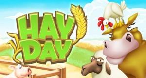 tips bermain game hay day pemula