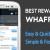 Cara Mendapatkan Uang Bermodal HP Android dan Internet
