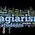 Dunia Blogger dan Plagiarisme