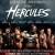 Review Film Hercules (2014), Saat The Rock Menjadi Setengah Dewa