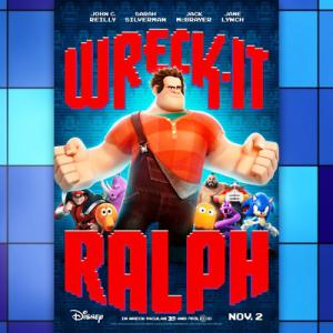 sinopsis cerita film wreck it ralph
