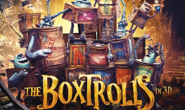 download film the boxtrolls 2014