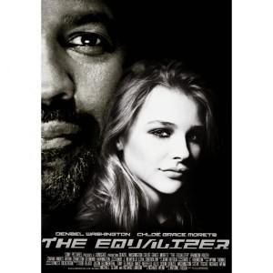 review cerita film the equalizer