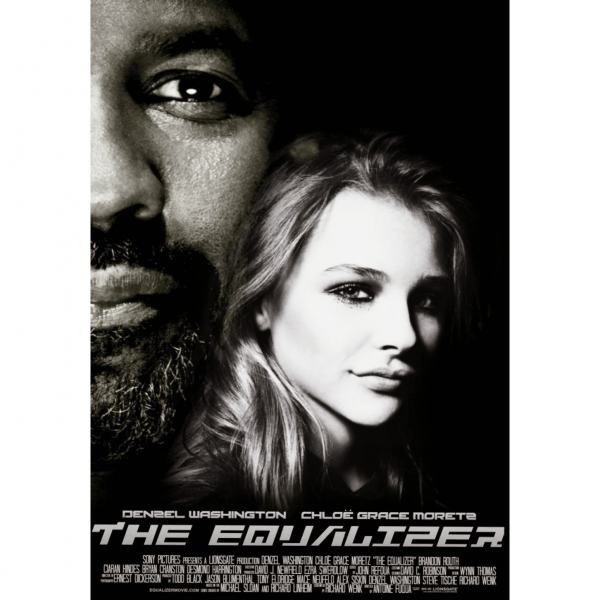 review cerita film the equalizer