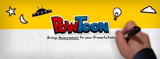 tips membuat video slide presentasi menarik