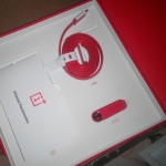 kabel data dan sim ejector Oneplus One