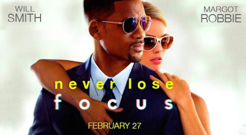Download Film Focus Indonesia