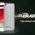 Pilihan Ponsel Android Di Bawah 3 Jutaan