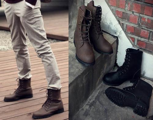 Kelebihan Membeli Sepatu Kulit Asli Harga Murah
