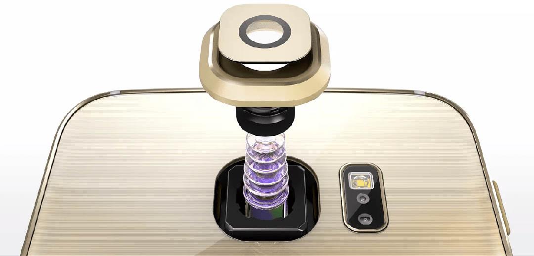 melirik ponsel premium samsung s6 dan s6 edge ikurniawan. Black Bedroom Furniture Sets. Home Design Ideas