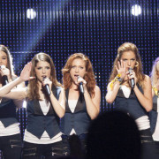 Sinopsis Film Pitch Perfect 2
