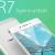 OPPO R7, Flagship Premium Yang Siap Dipesan