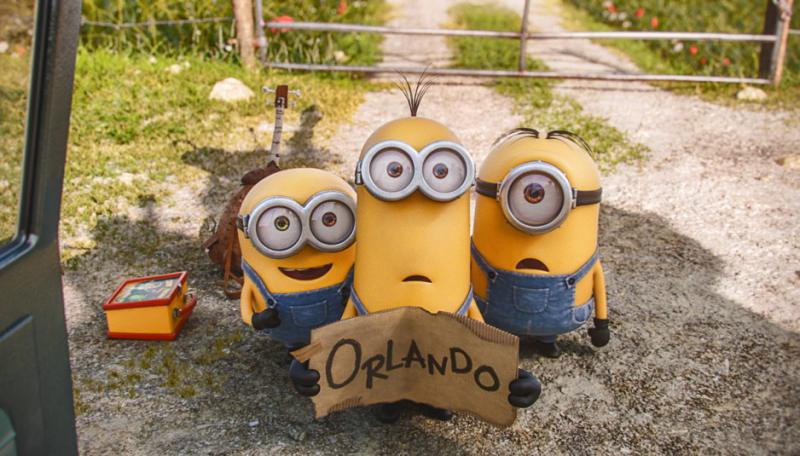 Download Film Terbaru Minions Bahasa Indonesia