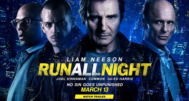 Download Film Run All Night Subtitle Bahasa Indonesia