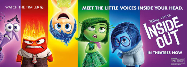 Download Film Terbaru Inside Out