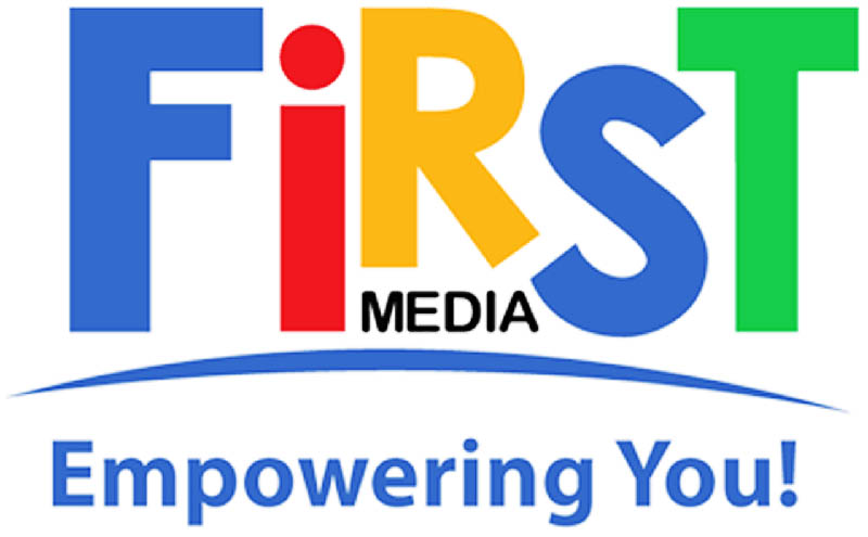 Pasang Internet First Media Surabaya Kamar Kos