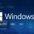 Mencoba Update OS Windows 10 Terbaru