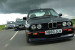 Mobil Sedan Retro : BMW E30 318i (M40)