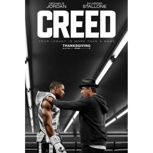 Cerita Film Rocky Balboa Creed 2015 Terbaru