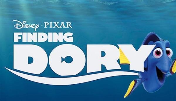 Film Terbaru Nemo 2 Finding Dory