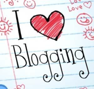 Selamat Hari Blogger Nasional 2015