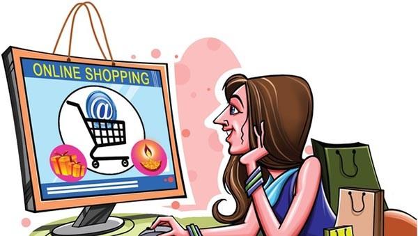 Tips Belanja Online Harga Murah