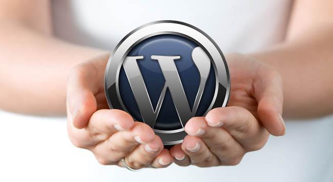 alasan pakai wordpress