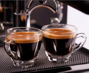 Apa itu minuman kopi Espresso