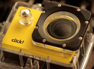 harga kamera action mito click murah