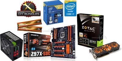 tips merakit PC komputer terbaik