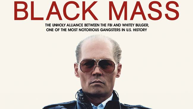 review cerita film Black Mass bahasa Indonesia