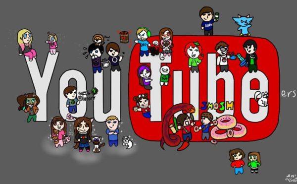 Cara Untuk Menjadi Youtubers Indonesia