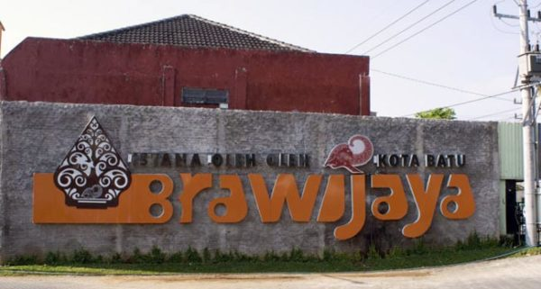 Pusat Oleh-oleh Brawijaya Batu Malang