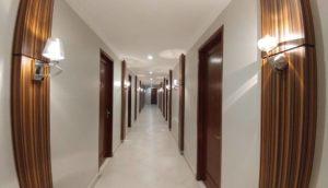Rekomendasi Hotel Permata Murah Di Bogor