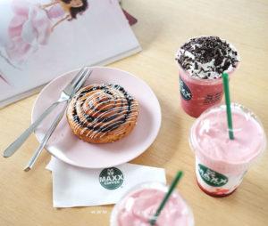 tips food photography untuk blogger dan pemula